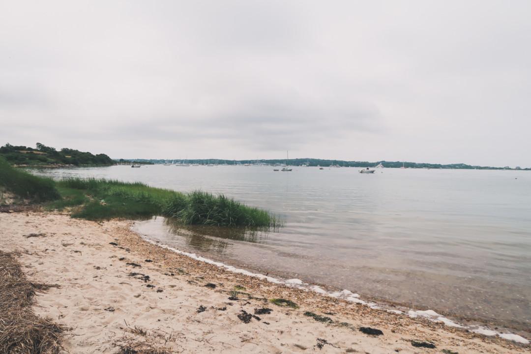 Great Salt Pond, Block Island