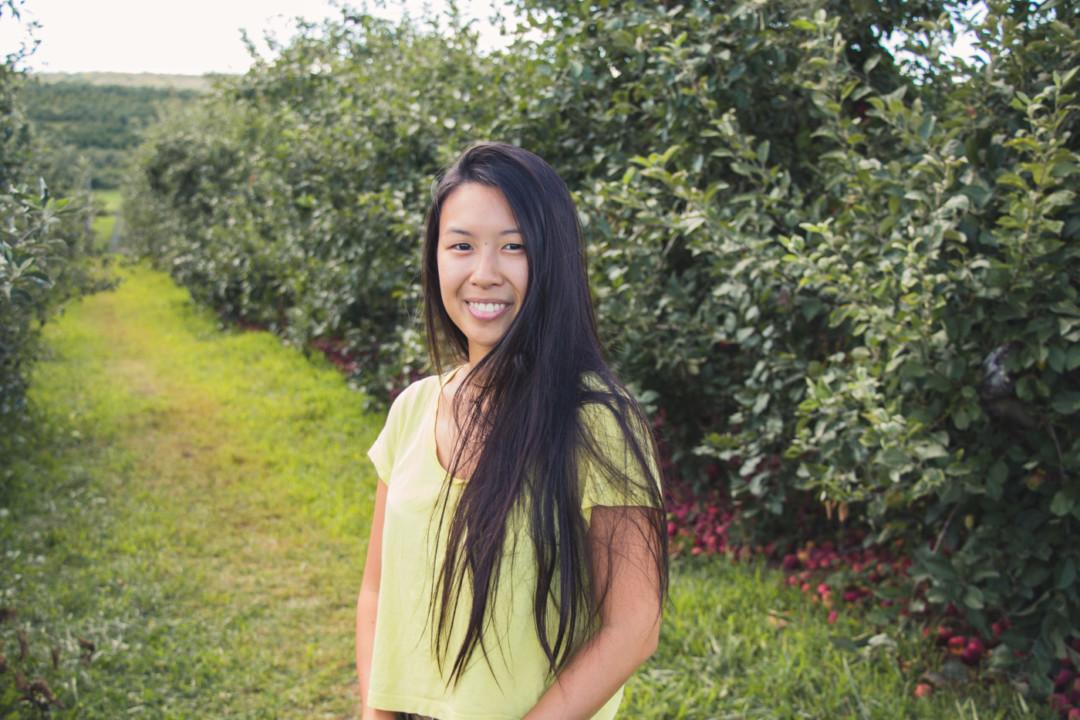Kim from simplylovebirds.com